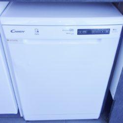 Lave-vaisselle 15 couverts CANDY