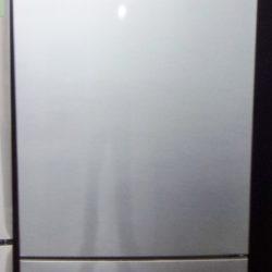 Réfrigérateur congélateur en bas SAMSUNG