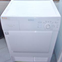 Sèche linge à condensation LADEN