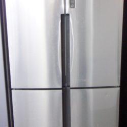 Réfrigérateur congélateur multi-portes HAIER