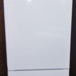 Réfrigérateur combiné Candy