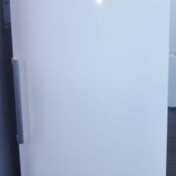 Congélateur armoire 360 litres BOSCH