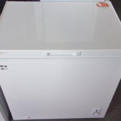 Congélateur coffre FAR 142 litres