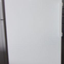 Congélateur armoire 255 litres BRANDT