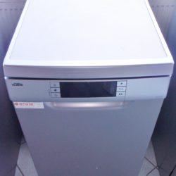 Lave-vaisselle 45 cm 9 couverts VALBERG