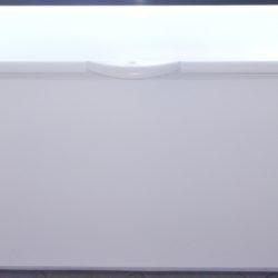 Congélateur coffre 495 litres CONTINENTAL EDISON