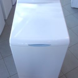 Lave Linge Top Whirlpool 5kg