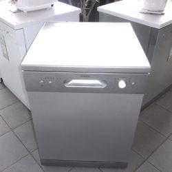 Lave Vaisselle Oceanic 12 couverts