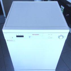 Lave Vaisselle Sharp 12 couverts