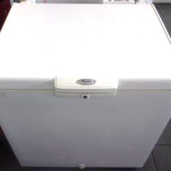 Congélateur Coffre Whirlpool 210L