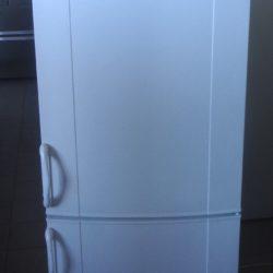 Réfrigérateur Combiné Arthur Martin 300L