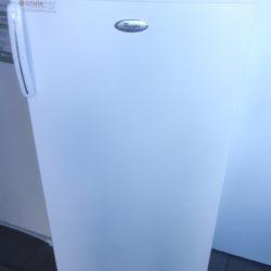 Réfrigérateur Simple Froid Whirlpool 220L