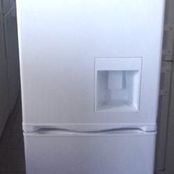 Réfrigérateur Combiné AYA
