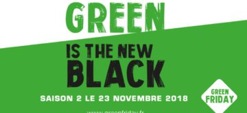 Face au Black Friday, l'alternative s'organise !