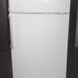 Réfrigérateur Double Froid Bosch 315L