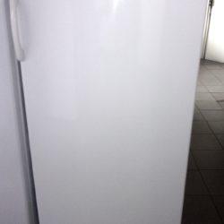 Congélateur Armoire Brandt 210L