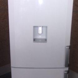 Réfrigérateur Combiné BEKO 450L