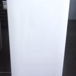 Réfrigérateur Simple Froid FAGOR