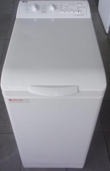 Lave Linge Top FAR 5.5Kg
