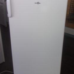 Réfrigérateur simple Froid HIGHONE 240L