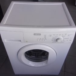 Lave Linge Hublot LADEN