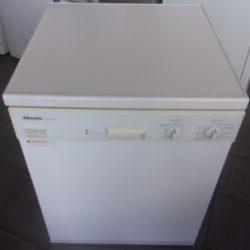 Lave Vaisselle MIELE 12 Couverts