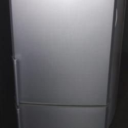 Réfrigérateur Combiné SAMSUNG 285L