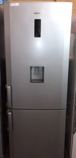 Réfrigérateur Combiné BEKO 400L