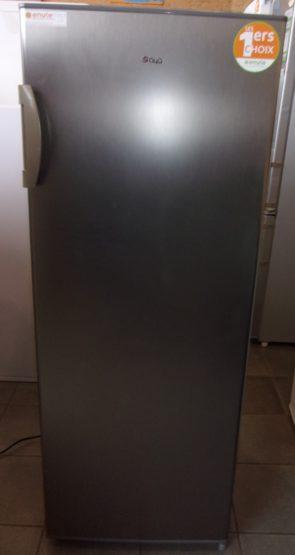 Réfrigérateur Simple Froid AYA 230L
