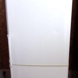 Réfrigérateur Combiné SAMSUNG 280L