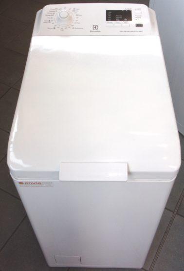 Lave Linge Top ELECTROLUX 5.5Kg