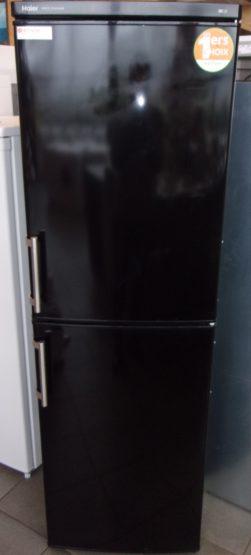 Réfrigérateur Combiné HAIER 256L