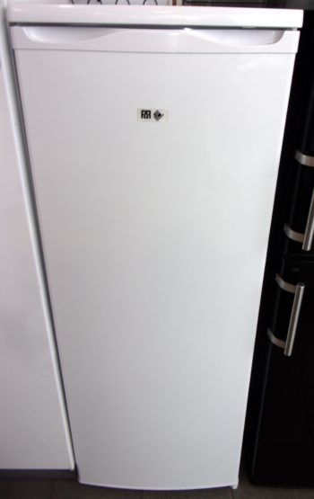 Réfrigérateur Simple Froid FAR 240L
