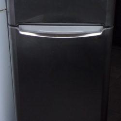 Réfrigérateur Double Froid INDESIT 250L