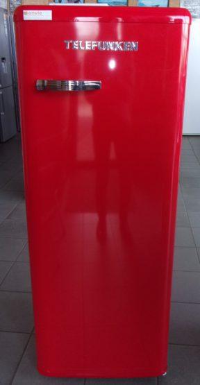 Réfrigérateur Simple Froid TELEFUNKEN 200L