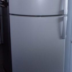 Réfrigérateur Double Froid WHIRLPOOL 345L