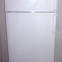 Réfrigérateur Double Froid ESSENTIEL 350L
