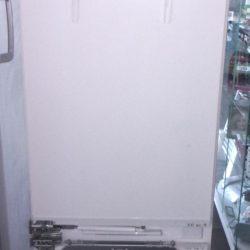 Réfrigérateur Combiné LIEBHERR 250L