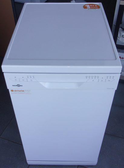 Lave Vaisselle HIGHONE 10 Couverts