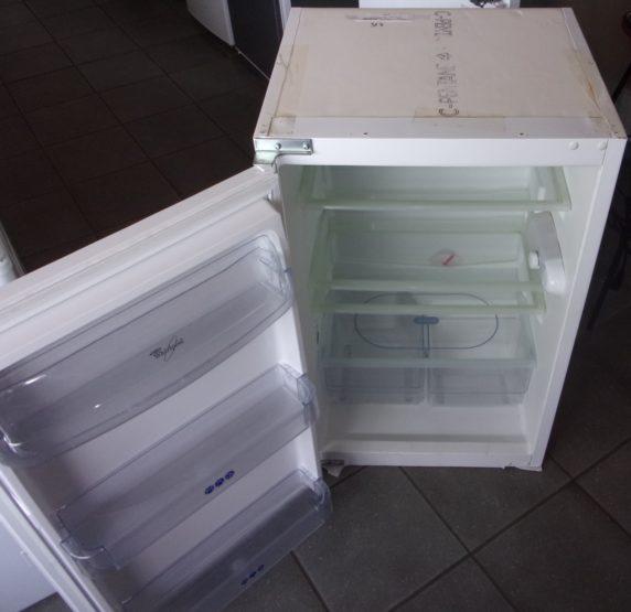 Réfrigérateur Simple Froid WHIRLPOOL 155L