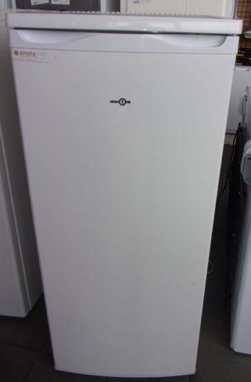 Réfrigérateur Simple Froid HIGHONE 180L