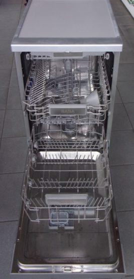 Lave Vaisselle 10 Couverts SABA