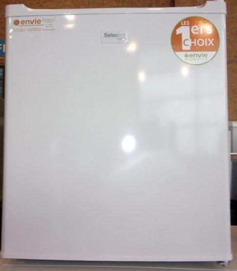 Réfrigérateur Simple Froid 40L SELECTLINE