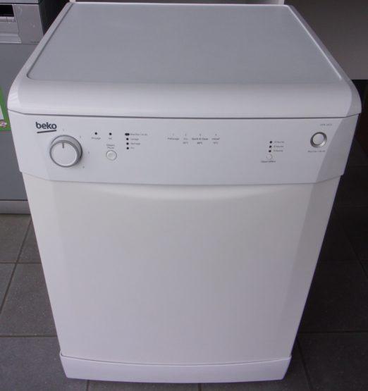 Lave Vaisselle BEKO 12 Couverts