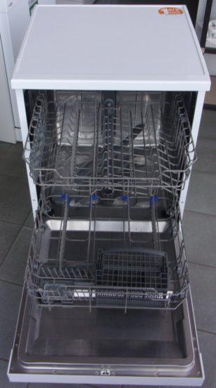 Lave Vaisselle 12 Couverts HIGHONE