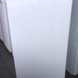 Réfrigérateur Simple Froid 200L COLDIS