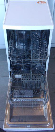 Lave Vaisselle 10 Couverts CANDY