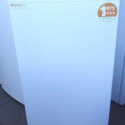 Réfrigérateur Simple Froid 200L CURTIS
