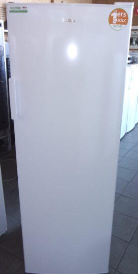 Réfrigérateur Simple Froid 335L HAIER