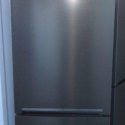 Réfrigérateur Combiné 310L BEKO